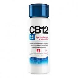 CB12 Collutorio Alito Sicuro contro l'Alitosi 250 ml
