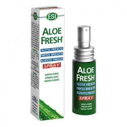 Esi Aloe Fresh Alito Fresco Spray 15ml