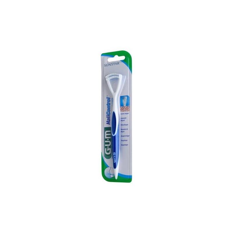 Gum HaliControl Puliscilingua