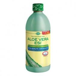 Esi Aloe Vera Succo Integratore OFS 1 lt