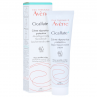 AVÈNE CICALFATE + - PROTECTIVE RESTRUCTURING CREAM 100ML