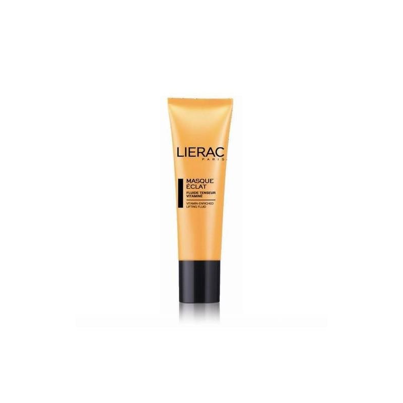 Lierac Masque Eclat Maschera Lifting 50 ml