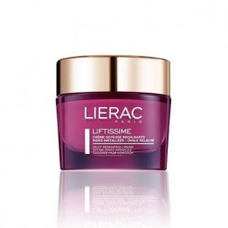 Lierac Liftissime Crema Setosa Effetto Lifting 50 ml